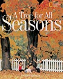img - for A Tree for All Seasons (Rise and Shine) (Avenues) book / textbook / text book