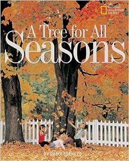 Tree of all Seasons by Aaron Goolsby : Tattoos