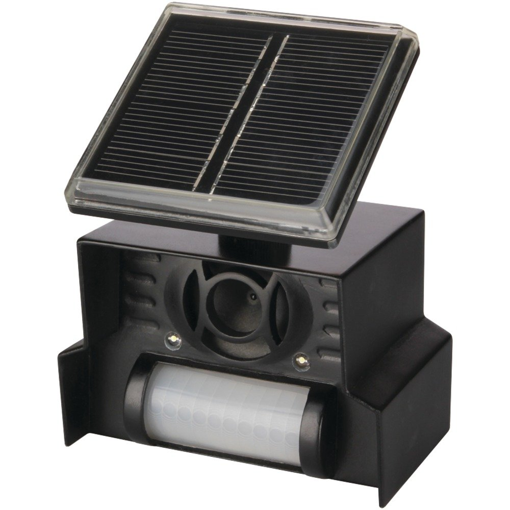 P3 P7815 Sol-Mate(R) Solar Animal Chaser electronic consumer