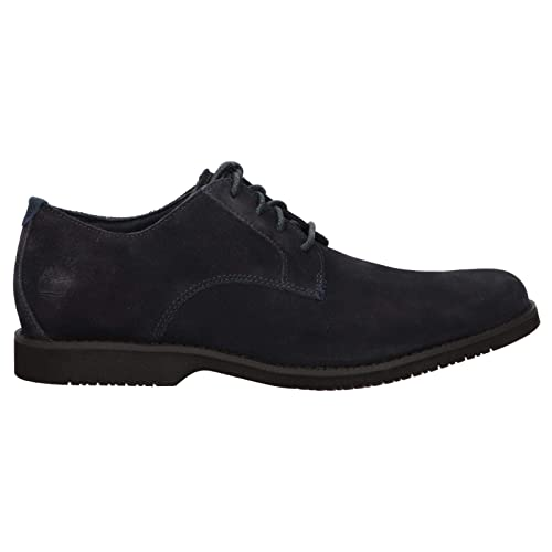 Timberland Chaussures pour Homme A22RJ WOODHULL Dark Blue