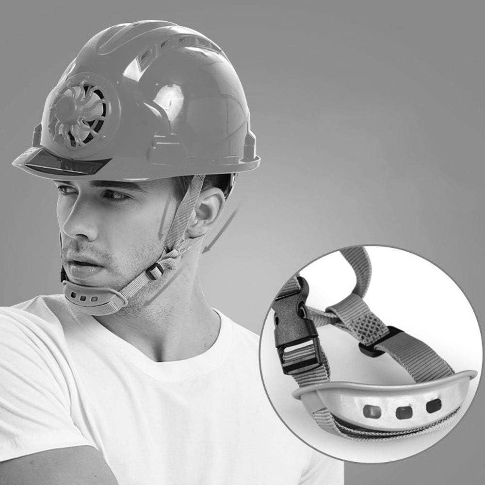400N Fuerza 51cm de largo extremo de ojo de montaje ayuda de la elevaci/ón hidr/áulica del resorte de gas