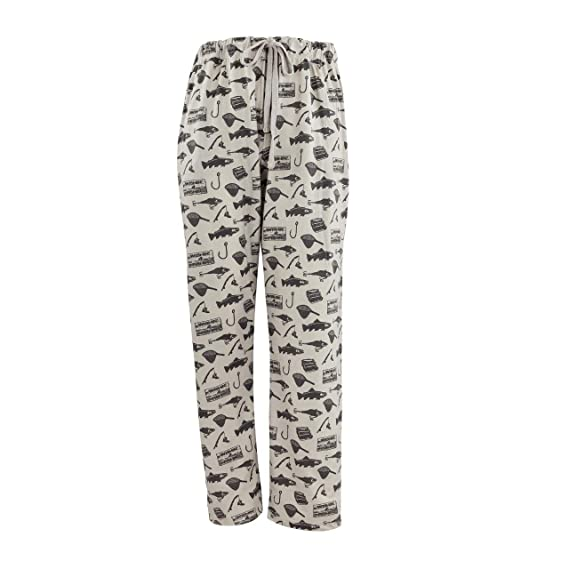 Unique and Fun Themes Adult and Youth Pajama//Lounge Pants