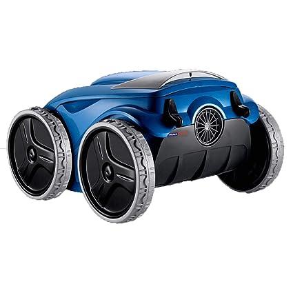 Amazon.com: Robot limpiador de piso de alberca Polaris Sport ...