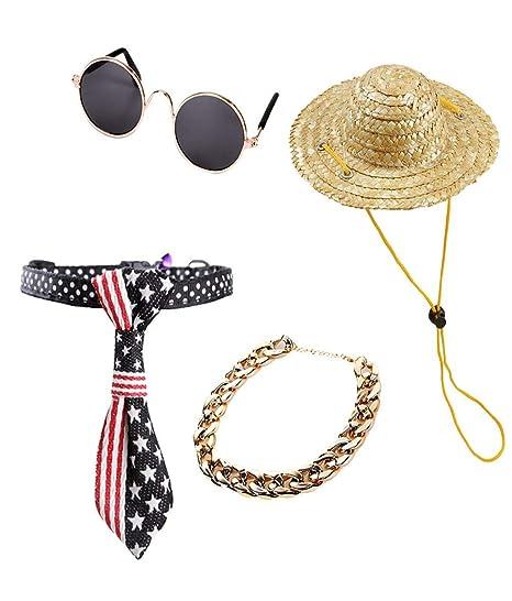 Amazon.com: Vacally - Juego de 3 gafas de sol clásicas retro ...