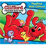 Playtime With Clifford