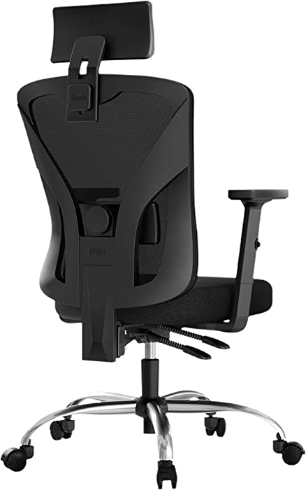Top 8 Add On Head Rest Office Chair