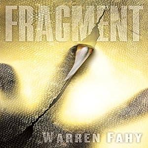 Fragment Audiobook