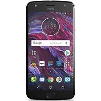 Motorola Moto X 5.2
