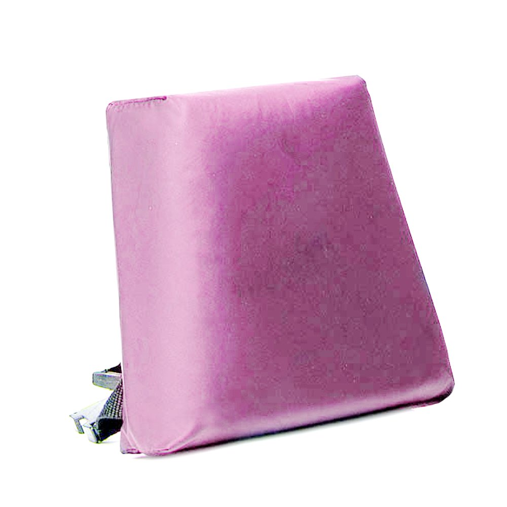 Dental Chair Head Rest with Memory Foam - Rose