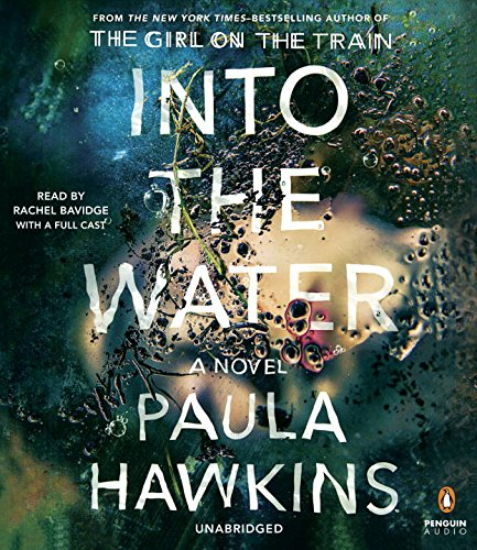 Into the Water: A Novel