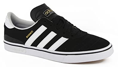adidas vulc skate shoes