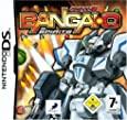 Bangai'O Spirits (Nintendo DS)