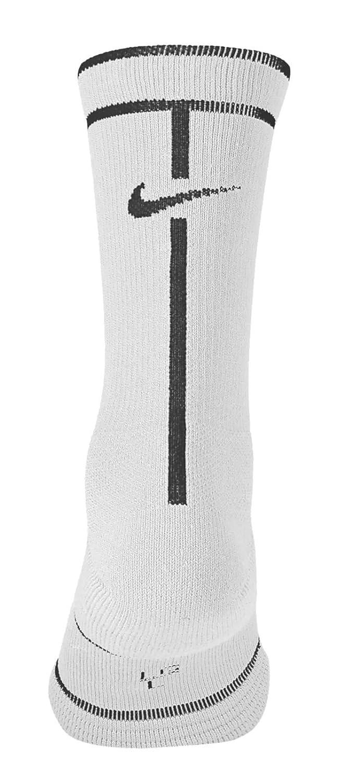 NikeCourt Essentials Crew Tennis Socks 103 (large)