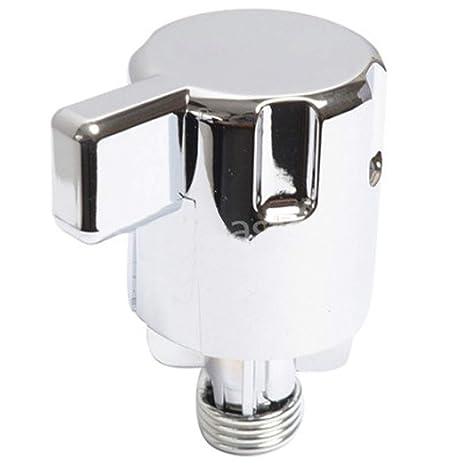 Spares2go - Botón de control de vapor para cafetera Delonghi ...