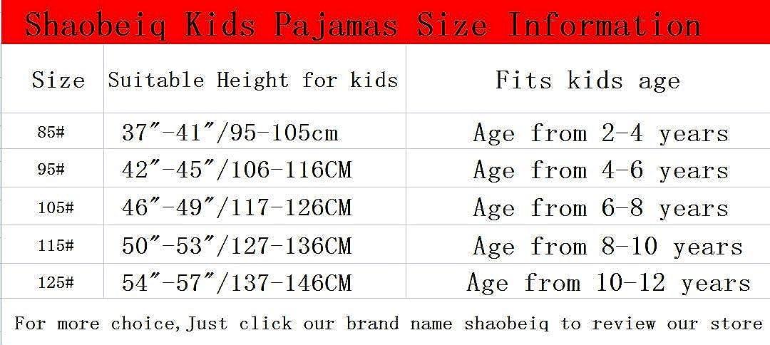 Amazon.com: Unisex Adult Animal Onesie Pyjamas Kids Unicorn Halloween Cosplay Pajamas Jumpsuit: Clothing