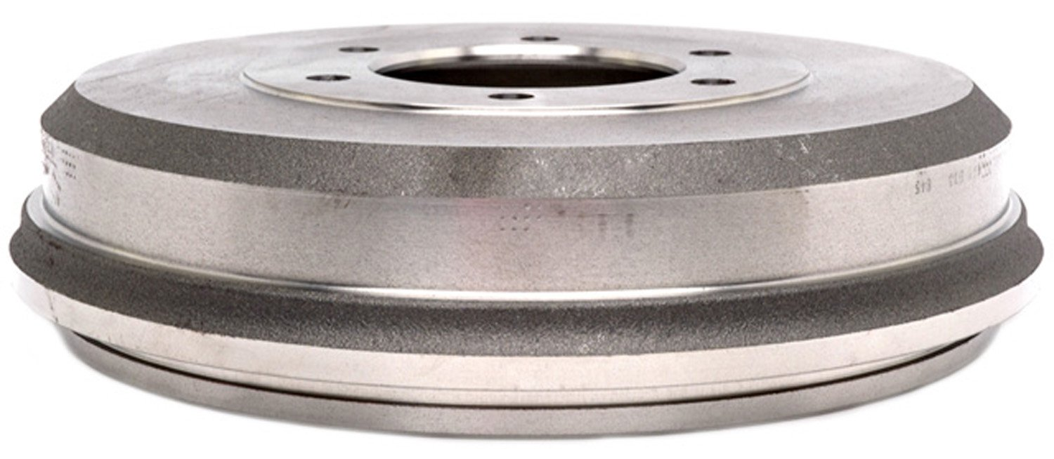 ACDelco 18B559 Professional Rear Brake Drum