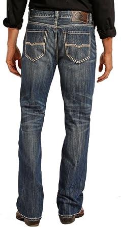 نقص فتاة يبقى Rock And Roll Jeans Loudounhorseassociation Org