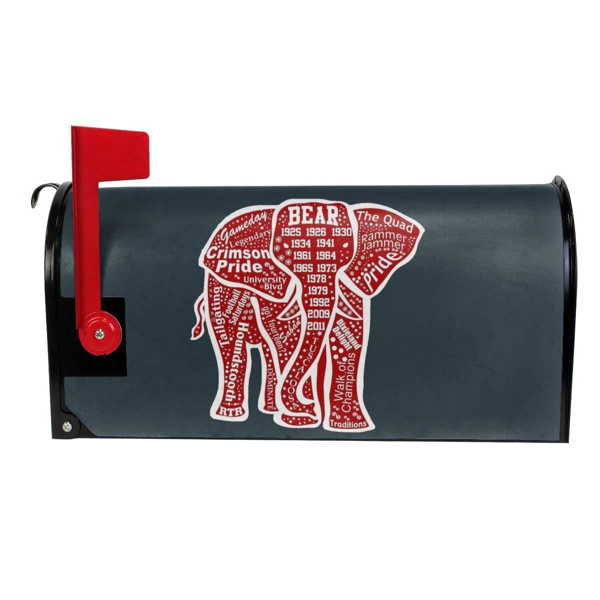 éléphant – Page 3 – Amigurumi Patterns   1200x1200