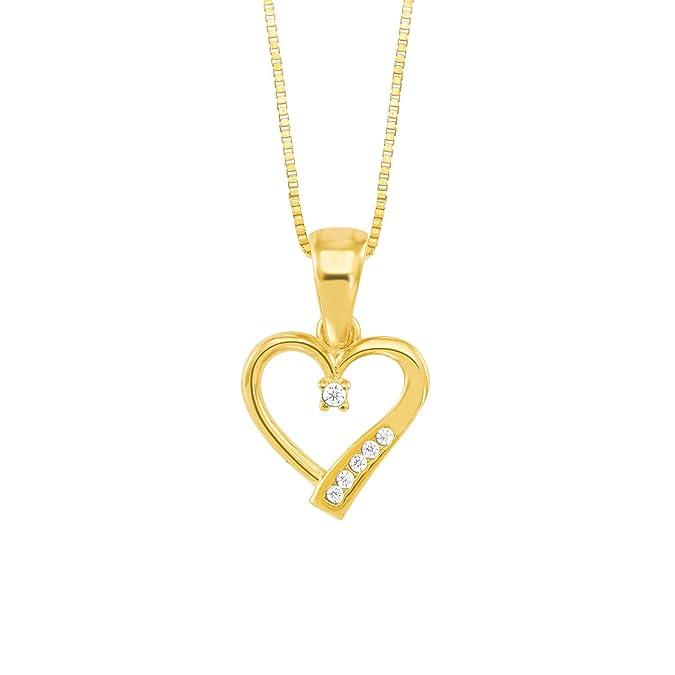 neu GRAVUR Bauchnabelpiercing Herz mit Herzen,Chirurgenstahl /& 925er Silber