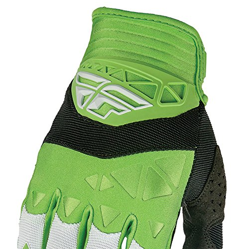 Buy fly racing gloves xl
