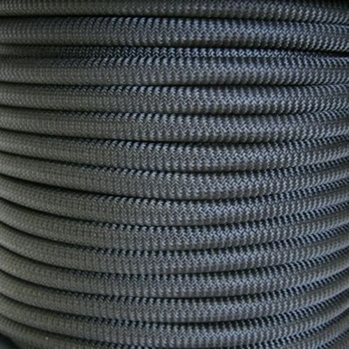 Bungee Shock Cord 5/16'' x 1000 ft by CobraRope