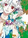 Karneval, tome 15 par Mikanagi
