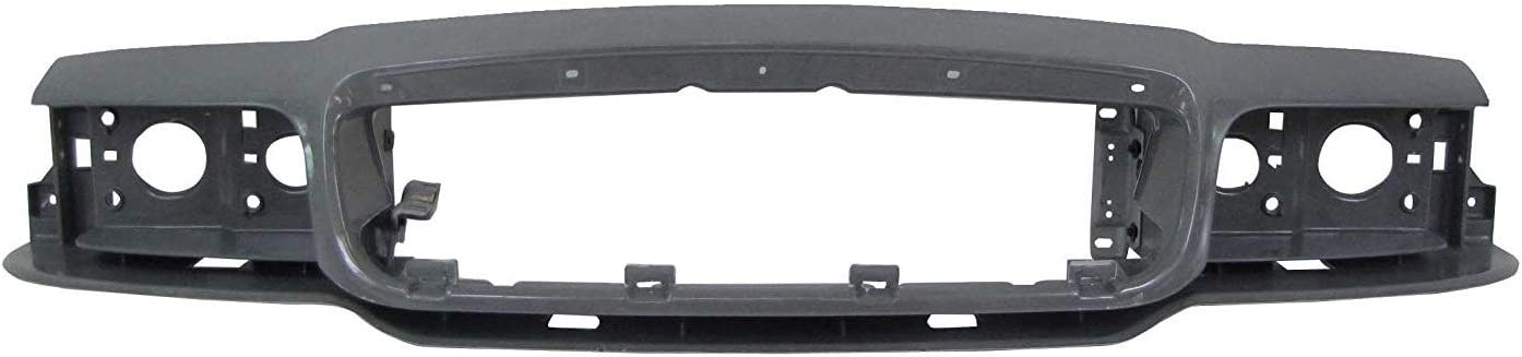 Perfit Liner New Replacement Parts Header Panel For 1998-2011 Ford Crown Victoria Fit FO1220209 6W7Z8190A