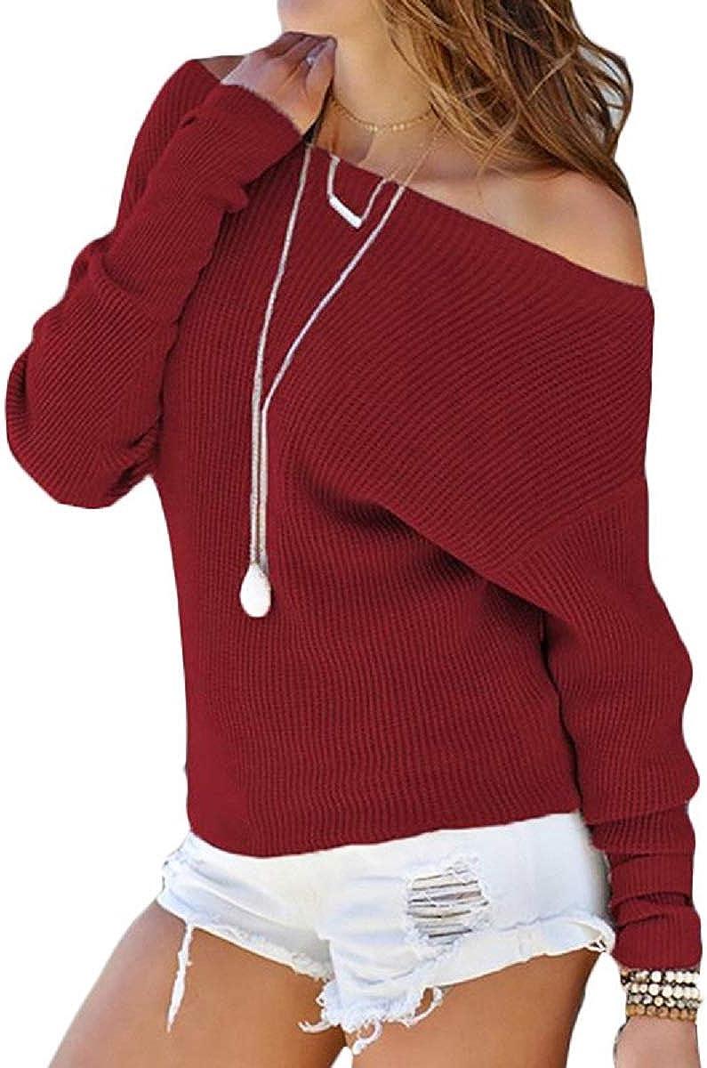 Abbigliamento Bluse e camicie Abollria Camicia Donna