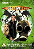 Doctor Who: Series 1 - Volume 3 [DVD] [2005]