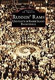 Runnin' Rams, William Woodward, 073851070X