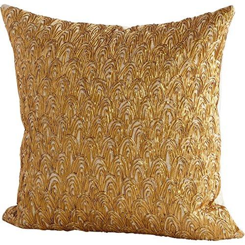 (Cyan Design Fancy Pheasant Pillows)