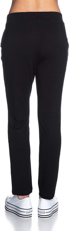 Liu Jo Sport Pantaloni Donna Viscosa T19127