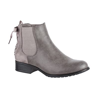 Boots Elara Chelsea StiefeletteBequeme Boots Chelsea Damen StiefeletteBequeme Damen Elara xQrCtshd