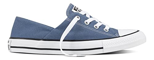 converse damen chuck taylor all star coral sneaker