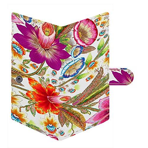 Shopmania Floral Art Canvas...