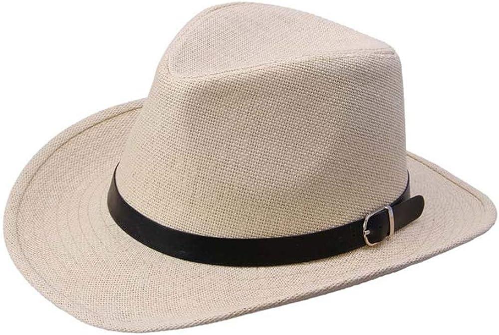 JESPER Women's Panama Hat...