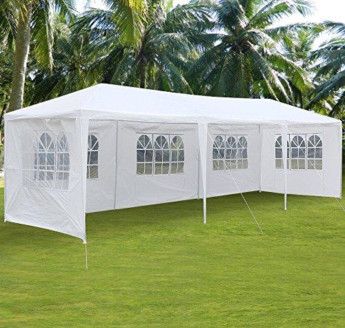event outdoor tent - 3