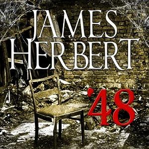 '48 Audiobook
