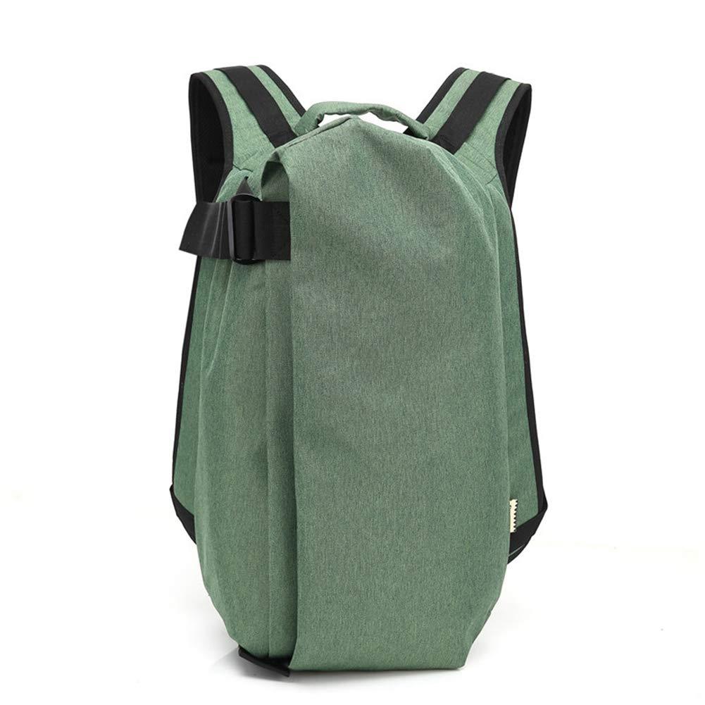 Jiuaty Mochilas Multifunción Hombres Impermeables Mochilas Carga Usb  15.6 Pulgadas Portátil Mochila Business  Usb  School Bag 59527f