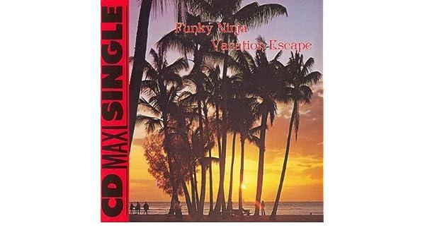 I Want 2 Take U Higher by Funky Ninja on Amazon Music ...