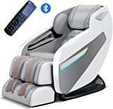 GT-LYD Zero Gravity Massage Chair