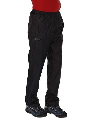 fb1f62efbbe Waterproof Trousers: Sports & Outdoors: Amazon.co.uk