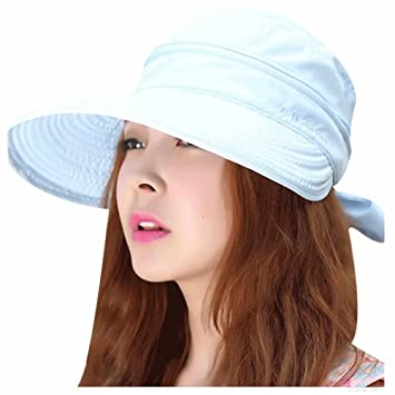 Minions Boutique Sombrero de visera para mujer 0e127f5030a