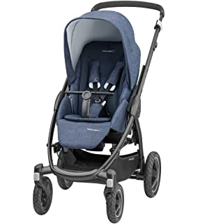 Bébé Confort Windoo Plus - Cuco de seguridad, grupo 0, color ...