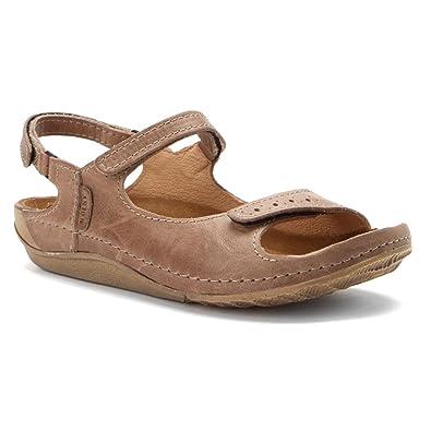 Wolky Women's Cortez Sandal