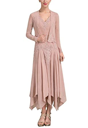 Mother of the Bride Dress Ugly