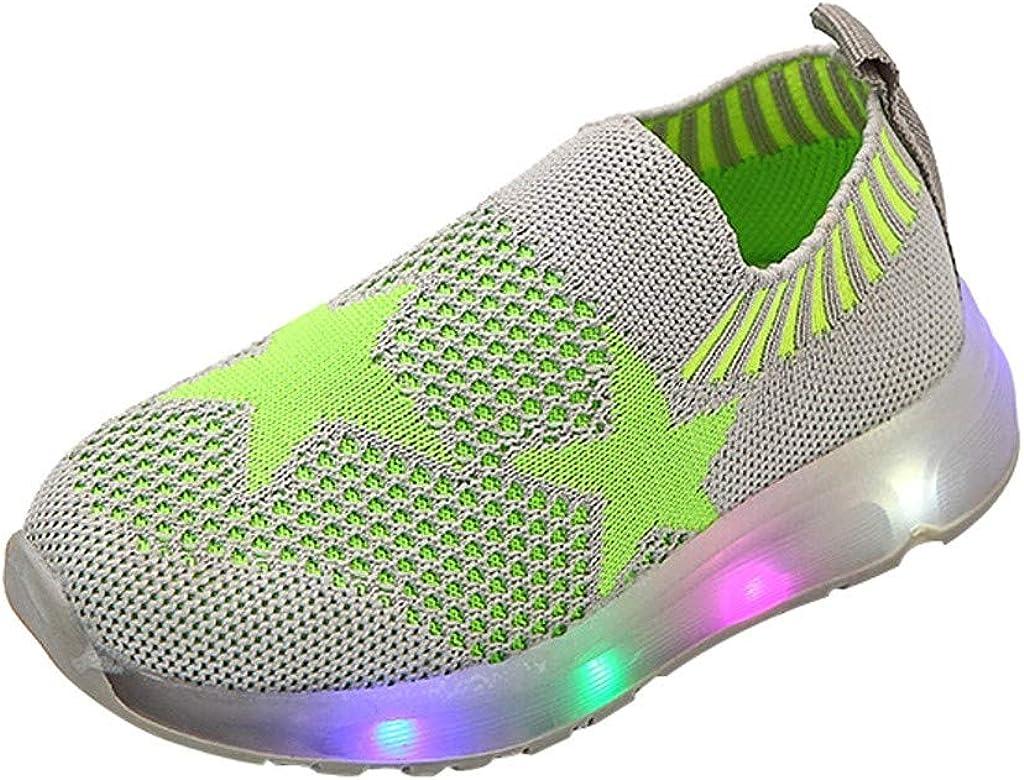 scarpe adidas con luci