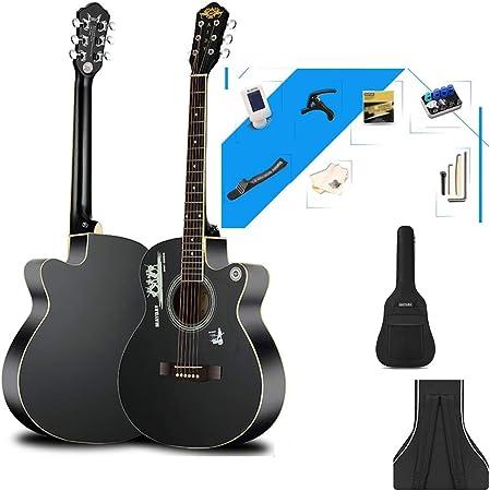 Guitarra Acústica Guitarra Clásica 40