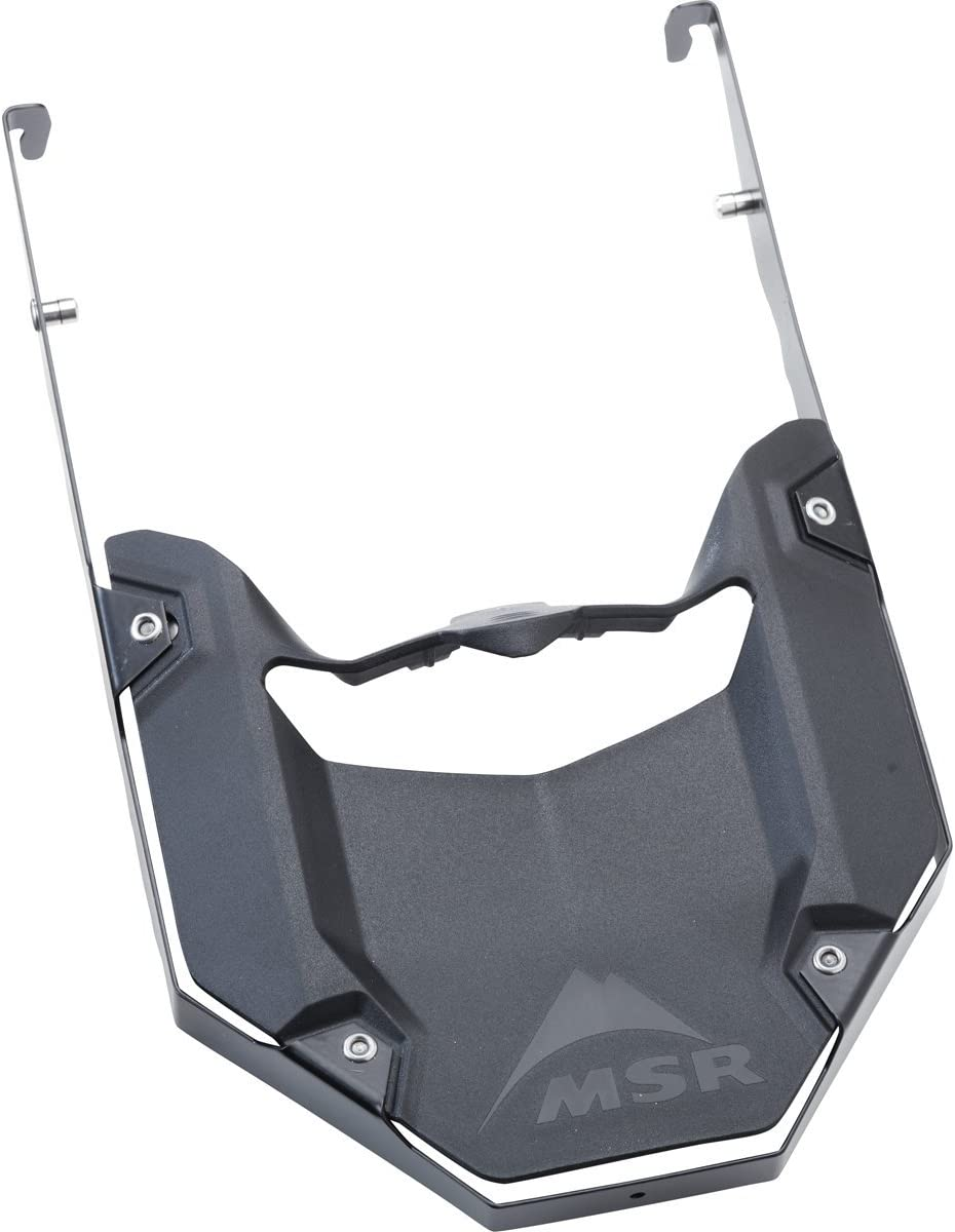MSR Revo Snowshoe Floatation Tail