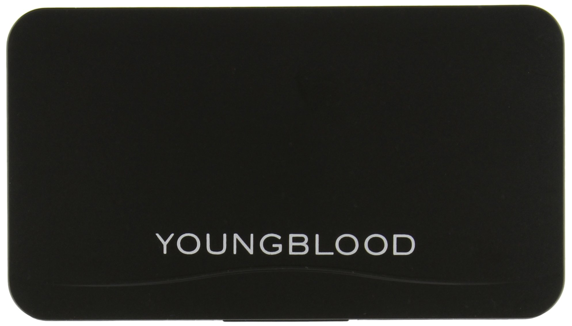 Youngblood Brow Artiste Kit, Brunette, 3 Gram by Youngblood (Image #2)